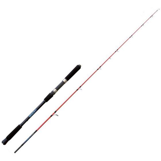 Nomura Stick - Pencil Special SW