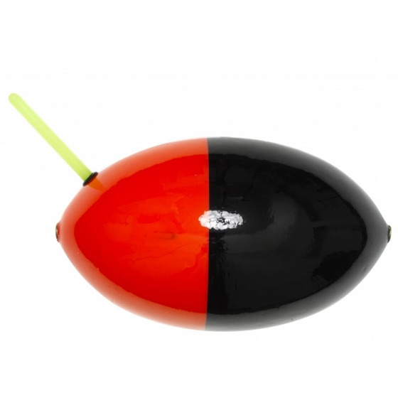 Pezon - Michel Titan Xxl - Inline Oval Float
