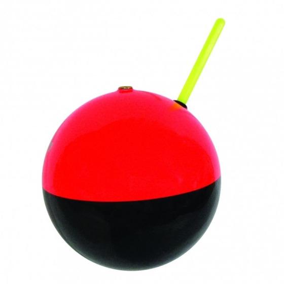 Pezon - Michel Titan Xxl Inline Round Float