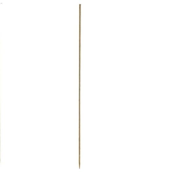 Pezon - Michel Worm Needle