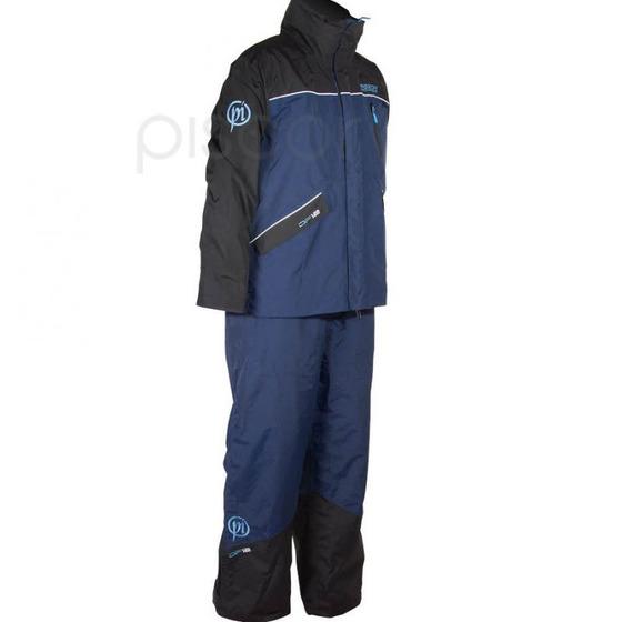 Preston DF12 Suit