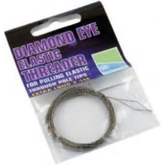 Preston Diamond Eye Threader