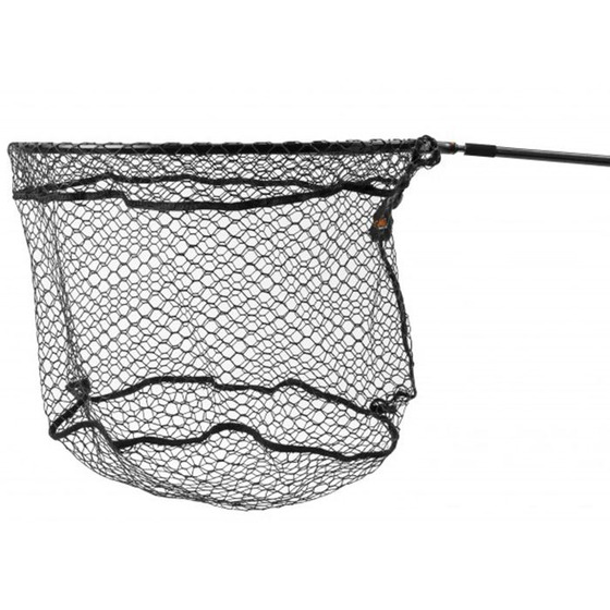 Preston Latex Landing Net