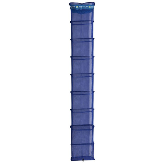 Preston Rejoncillo 3 M Blue
