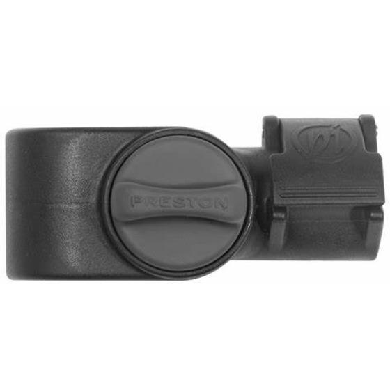 Preston Offbox 36 Keepnet Arm Short