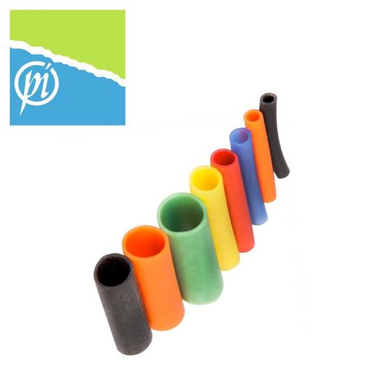 Preston Stick Float Silicone Tubing