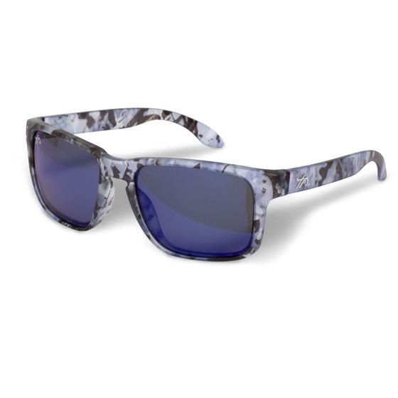 Quantum 4street Sunglasses Blue