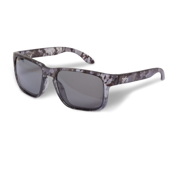 Quantum 4street Sunglasses Gray
