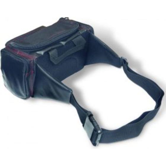 Quantum Specialist Belly Bag