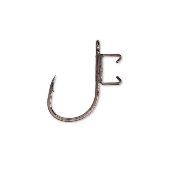 Quantum Stinger Single Hook