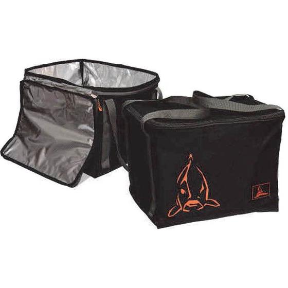 Radical Bait Bag