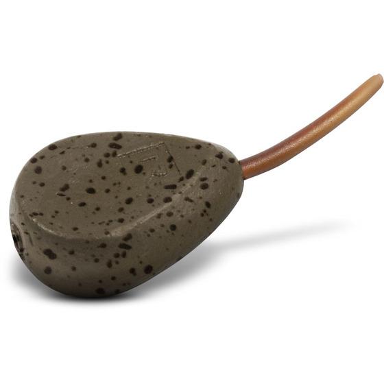 Radical Flat Pear Inline