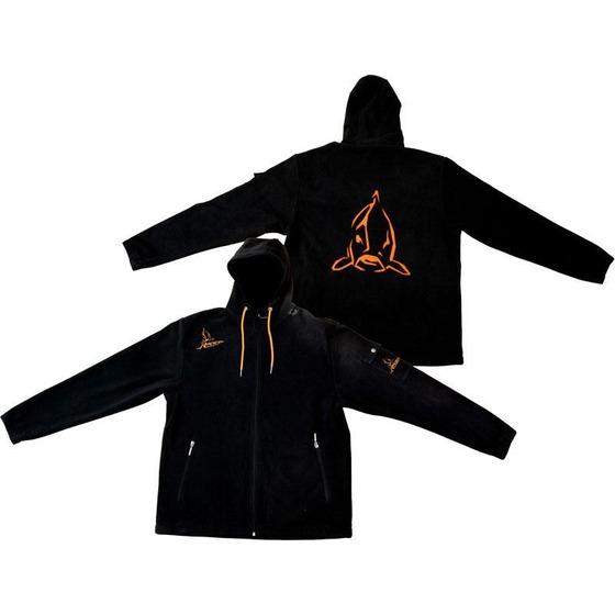 Radical Fleece Jacket