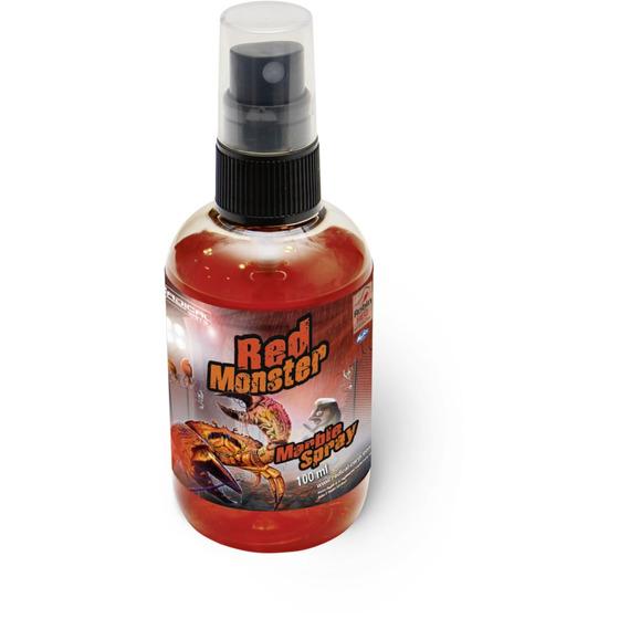 Radical Marble Spray