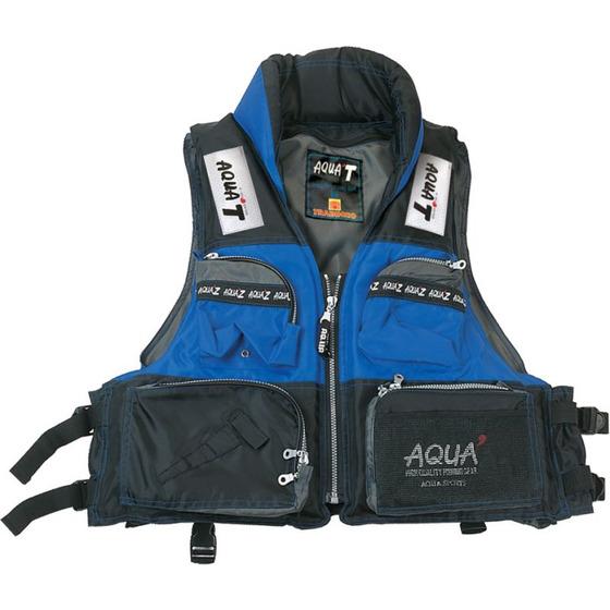 Rapture Aqua-T Life Vest