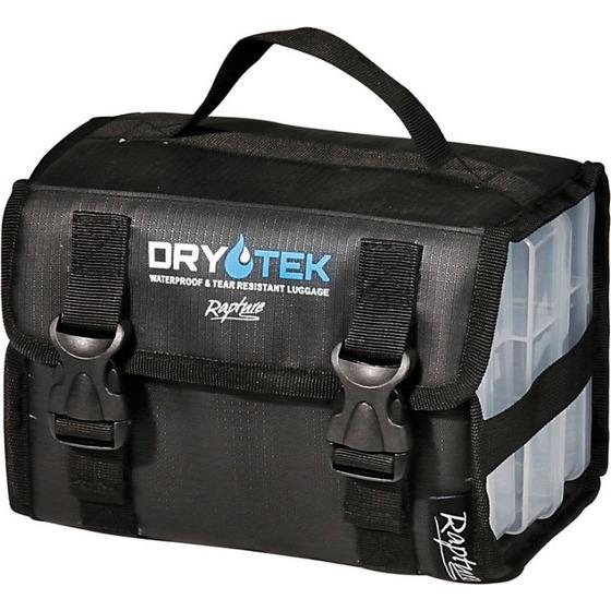 Rapture Drytek Lure Box Organizer
