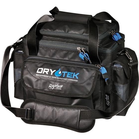 Rapture Drytek Pro Carryall