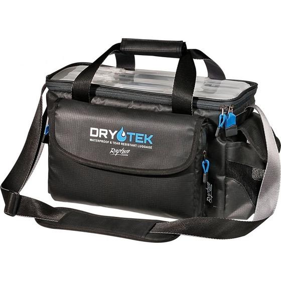 Rapture Drytek Pro Organizer