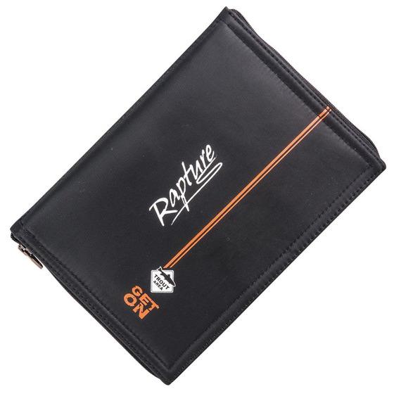 Rapture Geton Area Wallet