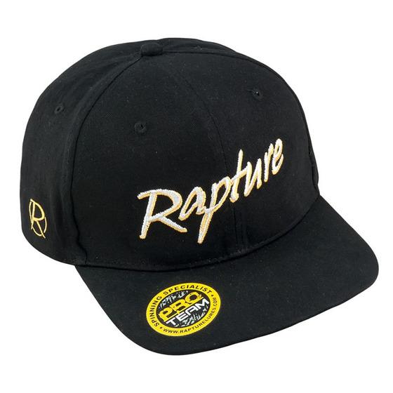 Rapture Pro Team Caps