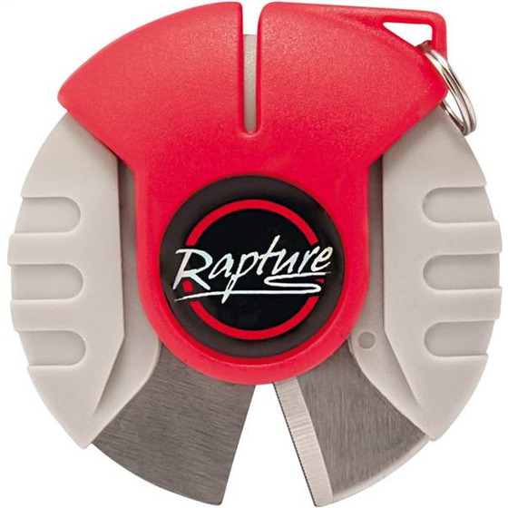 Rapture Rapture Sphere Line Scissor