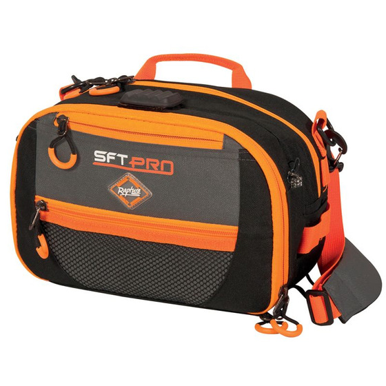 Rapture SFT Pro Chest Pack