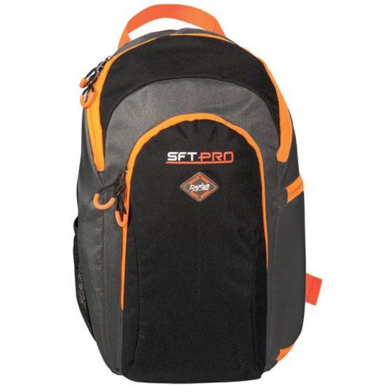 Rapture SFT Pro Sling Backpack