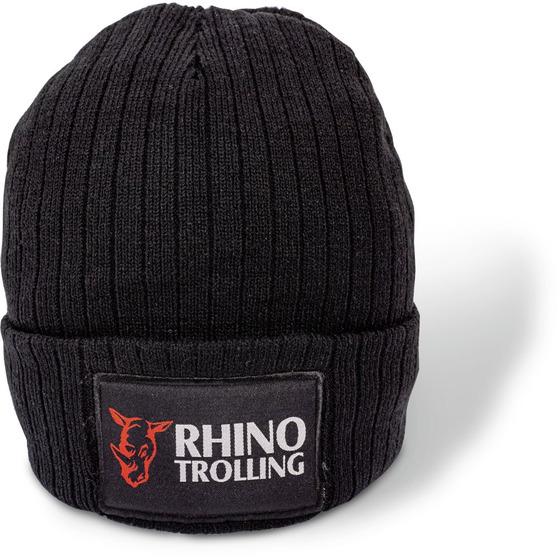 Rhino Beanie