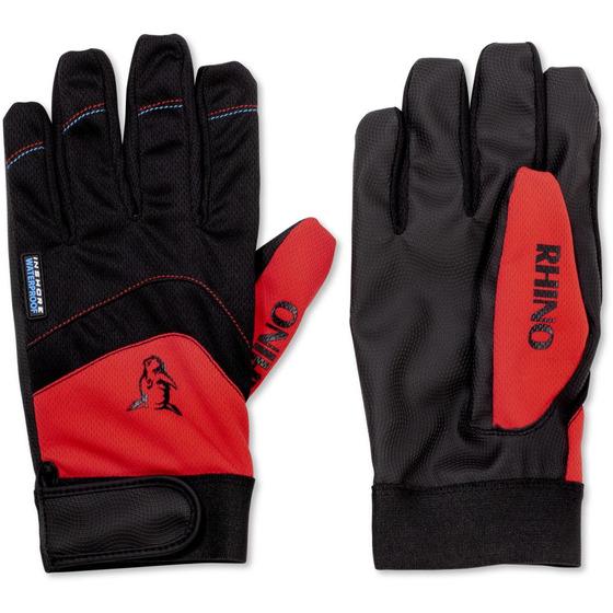 Rhino Inshore Wp Glove
