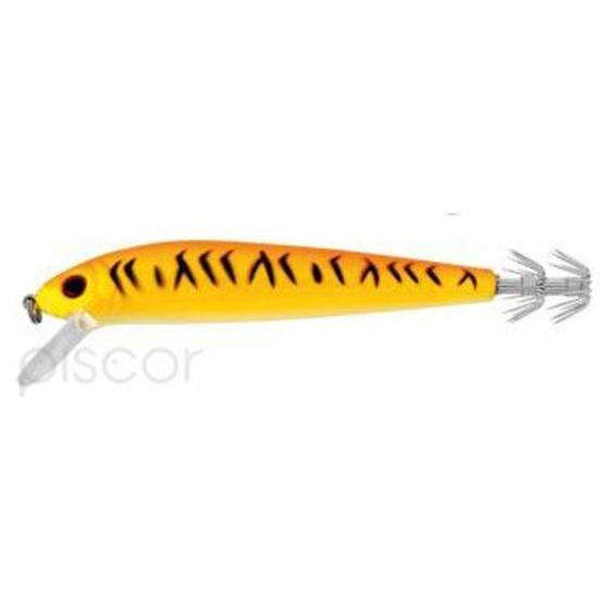 Seika Dragon Squid 105