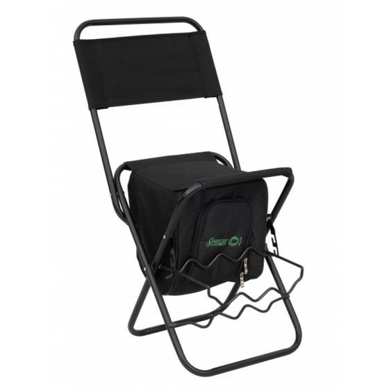 Sensas Anglers Chair