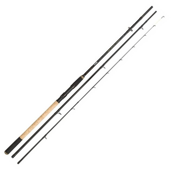 Sensas Black Arrow Method Feeder 550 11 Ft
