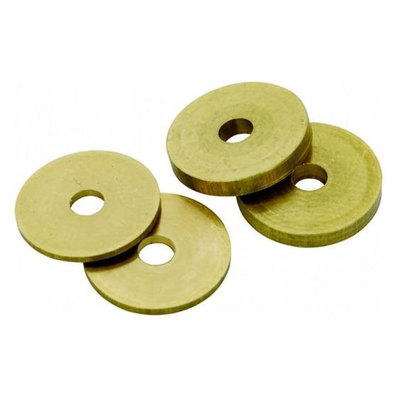 Sensas Brass Rings