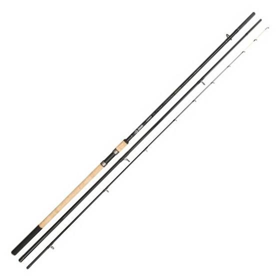 Sensas Canne Black Arrow 800 14 Ft - S/H - 3 Pcs