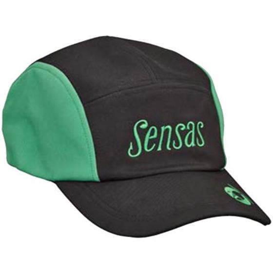 Sensas Sombrero Scotland