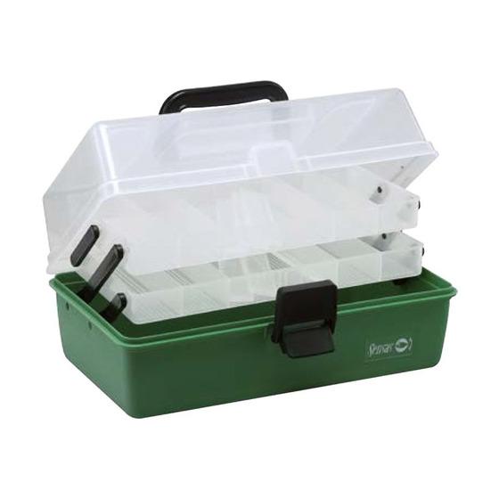 Sensas Fishing Box