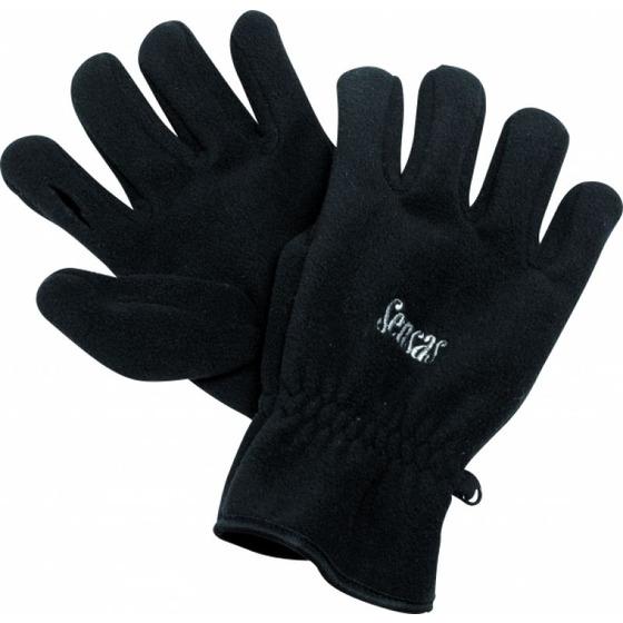 Sensas Fleece Gloves