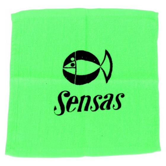Sensas Hand Towel