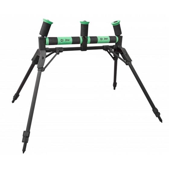 Sensas Jumbo Super-Luxe Twin Roller