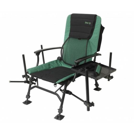 Sensas London Feeder Chair Pack