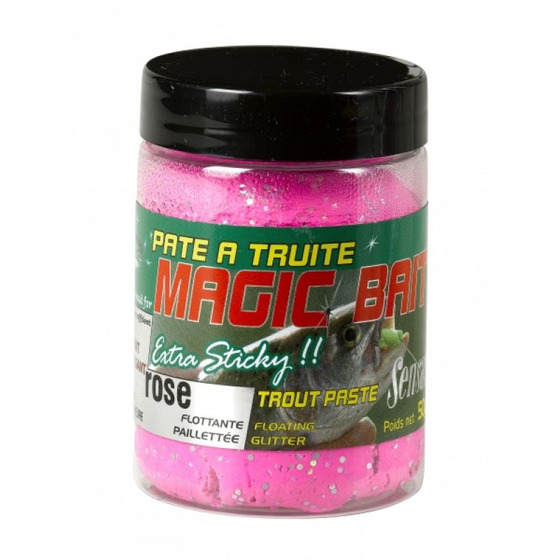 Sensas Magic Bait Extra Sticky