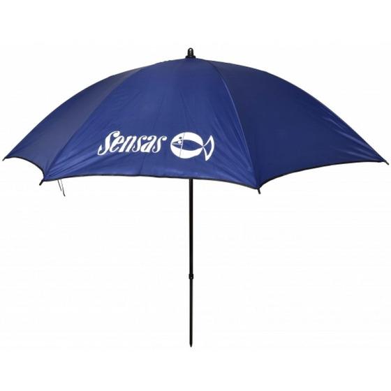 Sensas Navy Umbrella