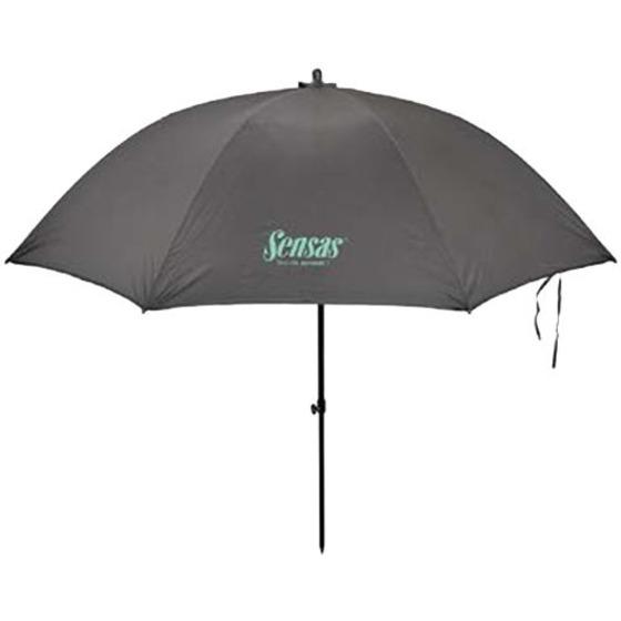 Sensas Paraguas Challenge