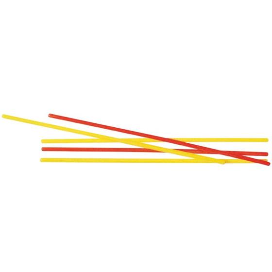 Sensas Plastic Interchangeable Antenna