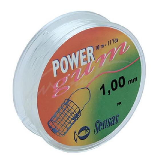Sensas Power Gum