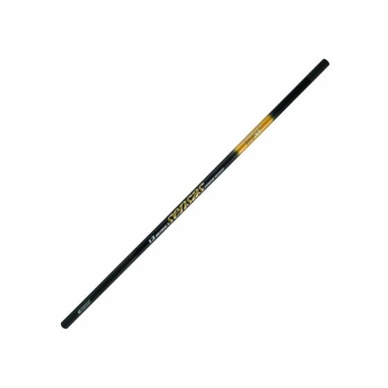Sensas Power Match Serie 4 Nanoflex 84 Xl Pole