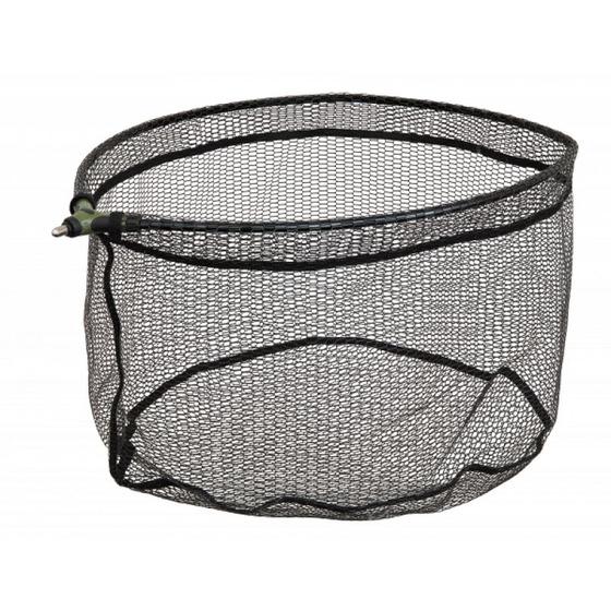 Sensas Rubber Fisheries Net Head