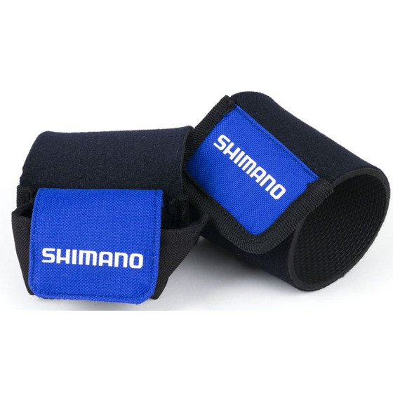 Shimano All-Round Rod Bands