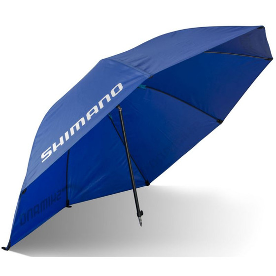 Shimano All-Round Stress Free Umbrella