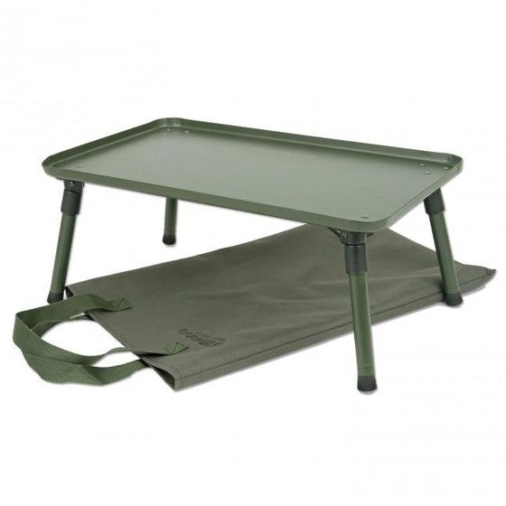 Shimano Olive Bivvy Table